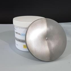 P_CAF METALCOLD (alluminio)