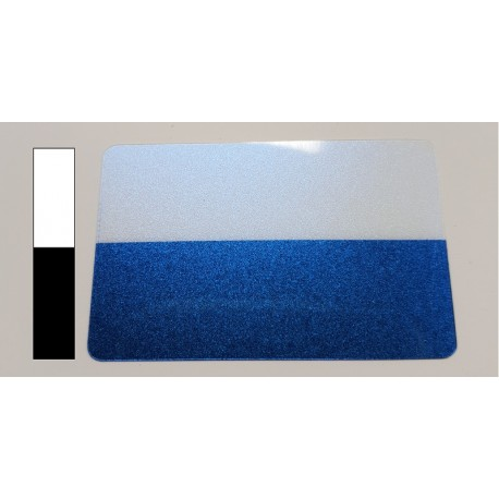 PP_CAF Perlescent Pigment 225 (bright blue reflection)