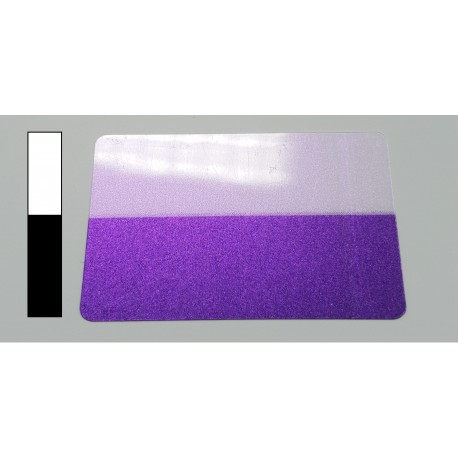 PP_CAF Perlescent Pigment  219 (bright violet reflection)
