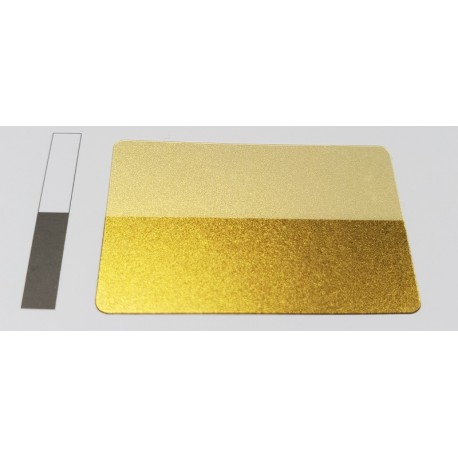 PP_CAF Perlescent Pigment 300 (yellow gold)