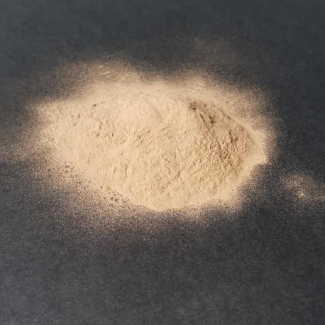 C_CAF Metallic powder - BRONZE