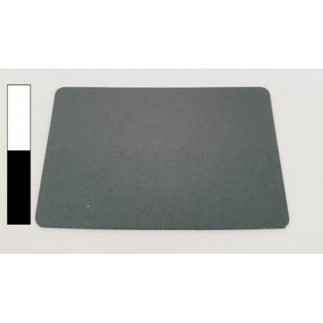 PP_CAF Perlescent Pigment  402 (silver black)