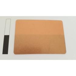 PP_CAF Perlescent Pigment 500 (bronze)