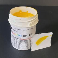E_CAF EPOXTINT GIALLO