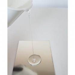 P_CAF A-coat 801/L-US (ultra smooth) - resina poliuretanica trasparente