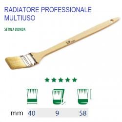 MULTI 70 - PENNELLO PROFESSIONALE MULTIUSO
