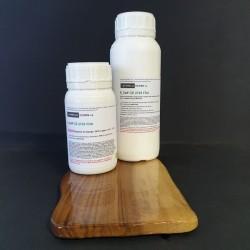 E_CAF CE 2703 FDA - CERTIFICATA CONTATTO ALIMENTARE