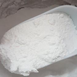 C_CAF Carbonato di calcio